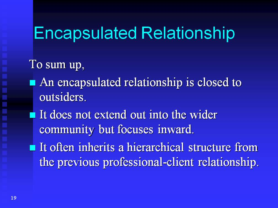 recurring problems at work essay Recurring dreams and their meanings by dr michael j so maybe they are concerned that a colleague from work is going to find out that they need to learn more and expose then there is something to be gained hopefully there is some insight into the message, or problem.